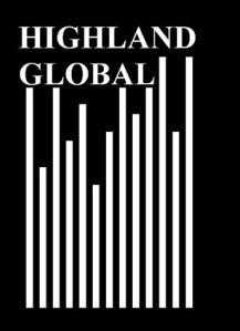 highland-global-logo1